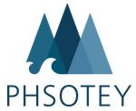 PHSOTEY logo